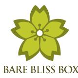bareblisslogo-green2 (1)